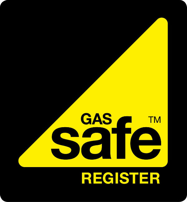 Landlords Gas Safety Checks